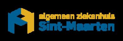 Algemeen ziekenhuis Sint-Maarten